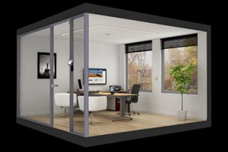 Cisco Smart+Connected Meeting Spaces - Global